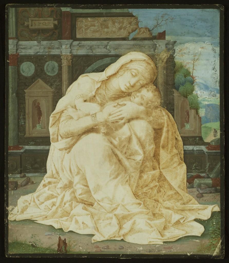 madonna-della-tenerezza-892x1024